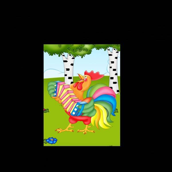 картотека музыкально дидактических игр для дошкольников